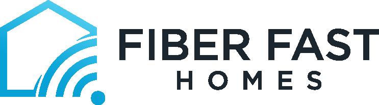 Fiber Fast Homes
